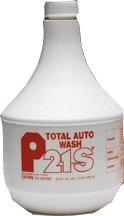 P21S Total Auto Wash 33.8 oz. Refill by Smartparts