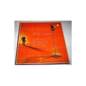 Golden Memories of Radio - Jack Benny