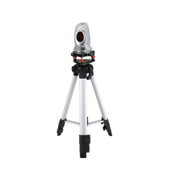 self-leveling-laser-level-with-built-in-360-degree-rotating-leveling-base