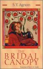 The Bridal Canopy (Library of Modern Jewish Literature)