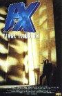 FX - Final Illusion