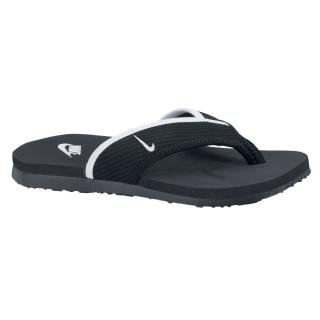 NIKE WMNS CELSO THONG PLUS Style# 310896-014 WOMENS Size: 8 M US