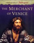 The Merchant of Venice. (Lernmaterialien) (3464132293) by Shakespeare, William