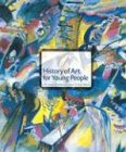 History of Art for Young People (Trade Version) (6th Edition) (0131833006) by Janson, Anthony F.