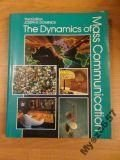 Dynamics of Mass Communication (0070175594) by Dominick, Joseph R.