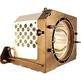 Datastor Pl-005 Replacement Lamp For Oem Lamp Samsung Bp96-00224c
