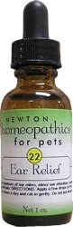 newton-homeopathics-ear-care-for-dogs-and-cats