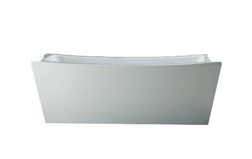 Ove-Terra-Freestanding-Acrylic-Bathtub-70-Inch-by-343-Inch