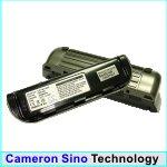 Battery iRiver PMP-100, PMP-120, PPMP-120 20GB, MP-140, PMP-140 40GB, Li-ion, 2500 mAh