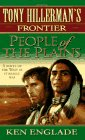 Image for Tony Hillerman's Frontier: People of the Plains (Tony Hillerman's Frointer)
