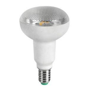 megaman ampoule led petit culot vis e14 r50 2800 k 3 5 w. Black Bedroom Furniture Sets. Home Design Ideas