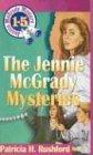 Jennie McGrady Mystery: Too Many Secrets/Silent Witness/Pursued/Deceived/Without a Trace (Jennie McGrady Mystery Series 1-5)