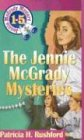Jennie McGrady Mystery: Too Many Secrets/Silent Witness/Pursued/Deceived/Without a Trace (Jennie McGrady Mystery Series