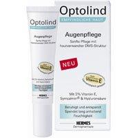 Optolind Augenpflege, 15 ml