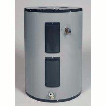 Whirlpool Water Heaters