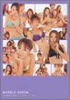 ASIAN美少女FILE マーブルクィーン Vol.1 [DVD]