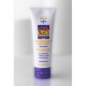 Remedy Dimethicone Barrier Cream - 4 Oz TubeB001D0RN5Q