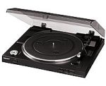Sony PS-LX250H Automatic Belt-Drive Turntable (Discontinued by Manufacturer)