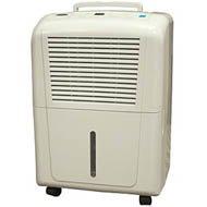 Dehumidifier Lowes Soleus 70 Pint Portable Dehumidifier