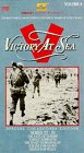 Victory at Sea. Vol. 6 - Series 22 - 26 (Special Collectors Edition) [VHS]