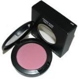 Mac Powder Blush Dame