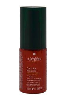 Furt erer Okara Radiance Enhancing Spray 50ml