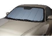 covercraft-uvs100-series-custom-fit-windshield-shade-for-select-smart-fortwo-models-triple-laminate-