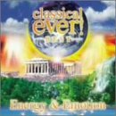classical ever! Best-energy&emotion-