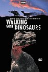 Walking With Dinosaurs (Widescreen)