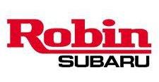 Robin 235-15001-01 Head Gasket
