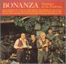 Bonanza Original TV Cast: Christmas o...