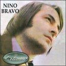 Nino Bravo - N1no Todos Los Nº 1 De Nino Bravo - Zortam Music