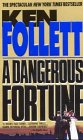 img - for A Dangerous Fortune book / textbook / text book