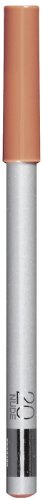 Maybelline New York Colorsensational Lip Liner Nude 20 0.04 Ounce
