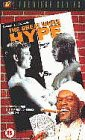 The Great White Hype [VHS] [UK Import]