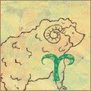 眠りのプロセス~「牡羊座の季節」