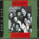 Ben E. King - Ben E. King  Anthology Seven * Benny And Us - Zortam Music