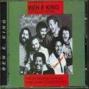 Ben E. King - Ben E. King  Anthology Seven * Benny And Us - Lyrics2You
