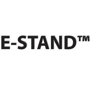 Estand, GoogleNexus7 360 Rotating Cas (Catalog Category: Handhelds/PDAs / Power Accessories) by Estand