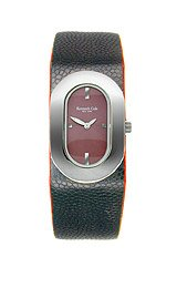 Kenneth Cole Women's Strap watch #KC2162