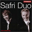 Safri Duo - Safri Duo: Goldrush - Zortam Music