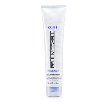 paul-mitchell-curls-ultimate-wave-beachy-texture-cream-gel-150ml-51oz