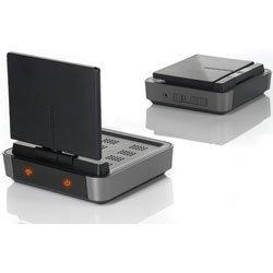 One For All- Sv1730 Wireless Tv Sender