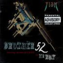 Brother 52, Pt. 2 by Fish (1997-05-06)