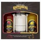 KOPPARBERG SPECIALITY CIDER & GLASS G...