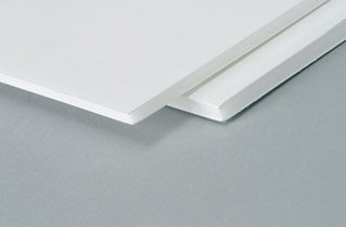 Foamboard A3 x 5mm White (pack of 10)