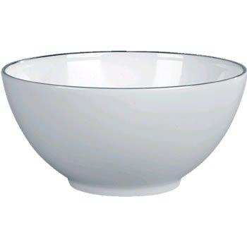jasper-conran-a-wedgwood-bol-blanc-cadeau-platine-14-cm