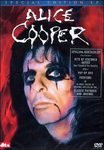 EP Collection : Alice Cooper