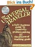 Universal Traveler: A Soft-Systems Gu...