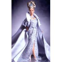 1999 Barbie Collectibles - Barbie 40th Anniversary - Crystal Jubilee Barbie - Buy 1999 Barbie Collectibles - Barbie 40th Anniversary - Crystal Jubilee Barbie - Purchase 1999 Barbie Collectibles - Barbie 40th Anniversary - Crystal Jubilee Barbie (Mattel, Toys & Games,Categories,Dolls,Fashion Dolls)